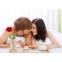 Tipuri clasice de iubire