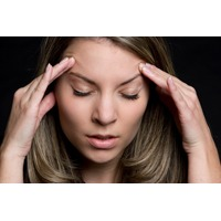 Riscul de infertilitate se dubleaza in conditii de stres