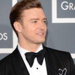 Justin Timberlake a fost desemnat cel mai elegant barbat din lume