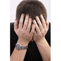 Testosteron scazut: cauze, diagnostic si tratament