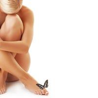 Boli cu transmitere sexuala fara simptome