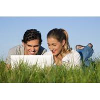 Cuvinte-cheie pentru o comunicare eficienta in cuplu