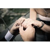 Institutia casatoriei, intre modern si traditional