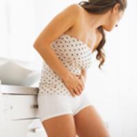 Ciclul menstrual si prima menstruatie