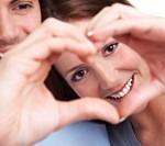 Invata sa faci dragoste! Diferenta dintre dragoste si sex