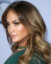 Jennifer Lopez, dezvaluiri despre divortul de Marc Anthony