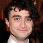 Daniel Radcliffe s-a logodit