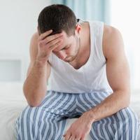 5 sfaturi pentru prevenirea disfunctiilor erectile