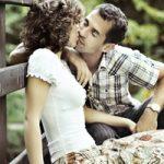 8 motive pentru care este bine sa te saruti