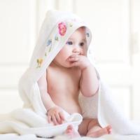 Beneficiile inotului pentru bebelusi