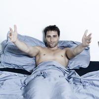 Cat dureaza o partida de sex?