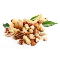Dieta care imbunatateste ovulatia