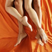 Sex de calitate: sfaturi pentru el si pentru ea