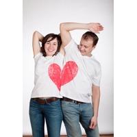 Intrebari si raspunsuri despre dragoste