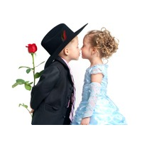 Promisiunea in dragoste