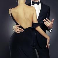 Cum seduci un barbat in functie de zodie?
