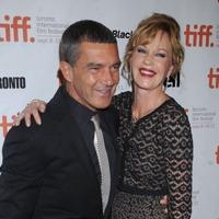 Antonio Banderas si Melanie Griffith divorteaza