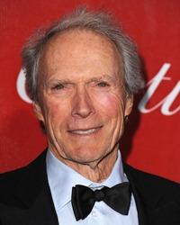 La 84 de ani, Clint Eastwood are o noua iubita