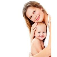 Beneficiile masajului pentru sugar