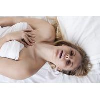 Cat de multe stii despre orgasm?