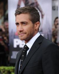 Jake Gyllenhaal si Rachel McAdams, noul cuplu de la Hollywood?