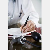 Tot ce trebuie sa stii despre laparoscopie