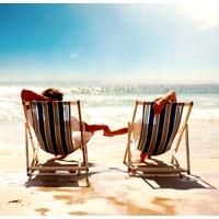 Destinatii de vara in cuplu