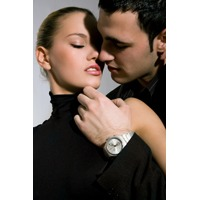Metode de flirt la barbati