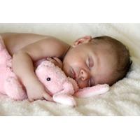 Tot ce trebuie sa stii despre iritatiile pielii la bebelusi