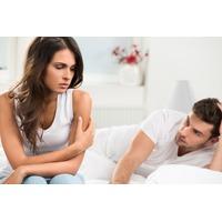 Minciuna in cuplu