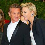 Charlize Theron si Sean Penn vor sa se casatoreasca