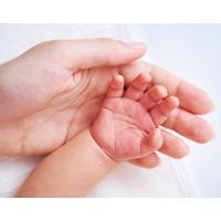 Top 5 afectiuni ale nou-nascutului
