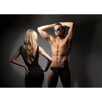 5 situatii care ii pun in dificultate viata sexuala