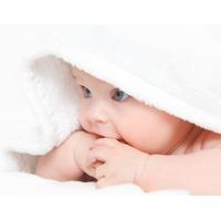Ingrijirea buricului la nou-nascut