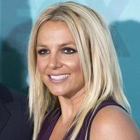 Britney Spears s-a despartit de iubitul ei