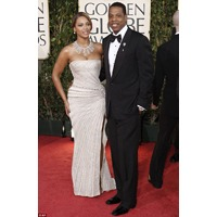 Beyonce si Jay Z fac terapie de cuplu