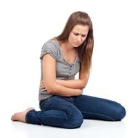 5 simptome care te trimit la ginecolog
