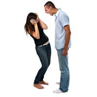 Ai un partener furios pe viata? Afla de ce!