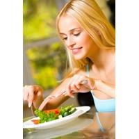 Alimente pentru sanatatea genitala a femeii