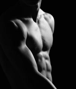 Cele mai frecvente greseli sexuale ale barbatilor