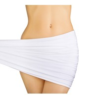 Patologia trompelor uterine
