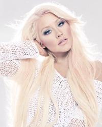 Christina Aguilera a devenit mama pentru a doua oara