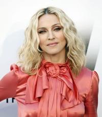 Madonna s-a despartit de iubitul ei