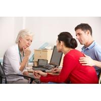 Principii psihoterapeutice in terapia de cuplu