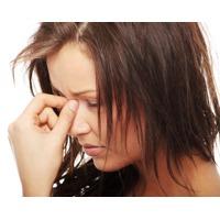 Absenta menstruatiei sau amenoreea