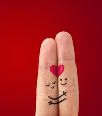 Cum arata dragostea adevarata?