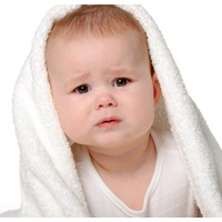 Tot ce trebuie sa stii despre fontanela la bebelusi