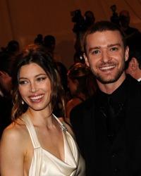Justin Timberlake si Jessica Biel, in prag de divort