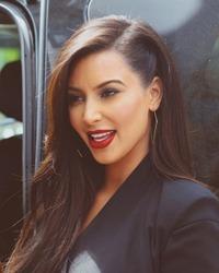 Kim Kardashian dezvaluie secretul casniciei ei perfecte