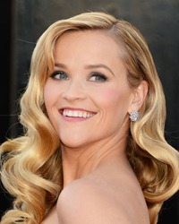 Reese Witherspoon divorteaza